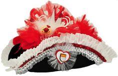 Köln Hüte