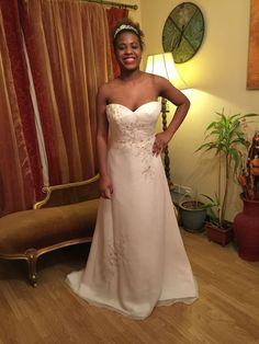 21 Best Wedding Dresses Images Wedding Gowns Dress Wedding
