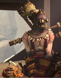 Jamison Fawkes, Junkrat And Roadhog, Overwatch Wallpapers, Overwatch Comic, Geek Culture, Videogames, Character Art, Fangirl, Collage