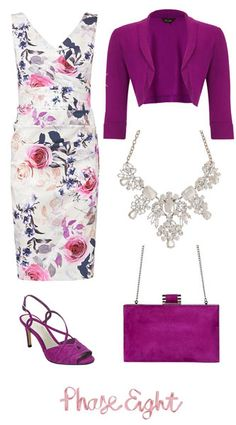New In Occasion Outfits 2015 Wedding Guest Inspiration Race Day Outfits 2015 Trendy Dresses, Day Dresses, Casual Dresses, Fashion Dresses, Spring Dresses, Fashion 2018, Elegant Dresses, Boy Fashion, Fashion Boots