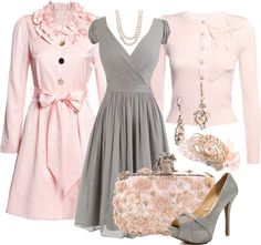 """""""Princess for a Day"""" by stylesbyjoey on Polyvore"""