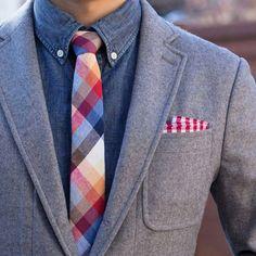 La cravate madras 👌👔 #bow#elegance#smart#bowtie#tie#men#homme#gentleman#gentlemens#gq#noeudpapillon#mensfashion#noeud#cravate#dapper#dandy#fashion#outfit#mariage#wedding#suit#man#famous#chic#musthave#madras