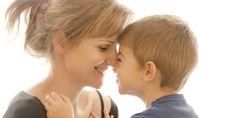 10 Dinge, die mein Sohn wissen soll, bevor er ein Teenager ist