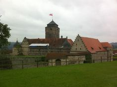 Kronach, Germany