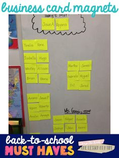 MVP - Most Valuable Partnership...an easy way to recognize partners and a free set of awards to use in your classroom