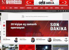 www.gundem67.com kdz.ereğli haber , zonguldak haber , düzce haber