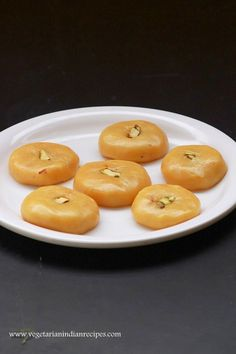 kesar peda recipe - tasty and easy to make dessert made with very few ingredients  #indianfood #food #recipe #dessert #indiandessert