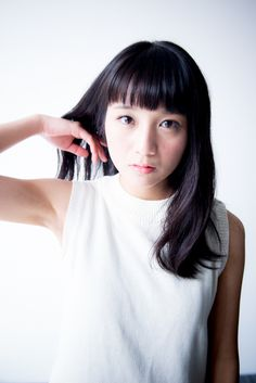 MayaOkano_G_11