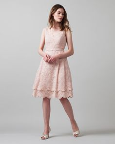 d4a7f668c4 37 Best cocktail dresses images