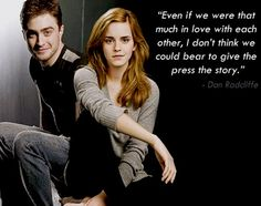 emma watson and daniel radcliffe professional pics Harry Potter Pictures, Harry Potter Cast, Harry Potter Love, Harry Potter Universal, Harry Potter Memes, Harry Potter Hermione, Hermione Granger, Daniel Radcliffe Emma Watson, Ema Watson