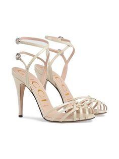 Jsport Women S Water Shoes Fancy Shoes, Me Too Shoes, Zapatos Shoes, Shoes Heels, Stylish Sandals, Leather Sandals, Patent Leather, Strappy Sandals, Flat Sandals