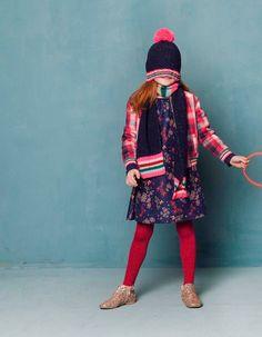 Winter Kids, Hipster, High Neck Dress, Hats, Blue, Dresses, Style, Fashion, Turtleneck Dress