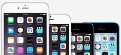 Too Good to Be True: How to Spot a Fake iPhone