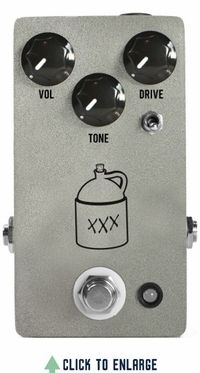 38 best great guitar pedal names images guitar pedals names guitar effects pedals. Black Bedroom Furniture Sets. Home Design Ideas