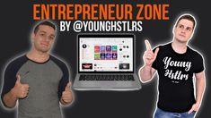 Entrepreneur Zone by (+Bonus) E Commerce Business, Online Business, Growing Your Business, Free Ebooks, Affiliate Marketing, Ecommerce, Online Courses, Digital Marketing, Entrepreneur