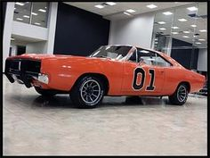 1969 Dodge Charger for Sale | ClassicCars.com | CC-559164