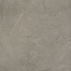Johnson 400 x 400mm Olive Gloss Ceramic Floor Tile