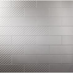 13 meilleures images du tableau faience texture. Black Bedroom Furniture Sets. Home Design Ideas