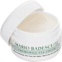 Mario Badescu Glycolic Eye Cream is for mature skin showing signs of wrinkles… Dry Eyes Causes, Mario, Prevent Wrinkles, Skin Treatments, Cool Eyes, Good Skin, Healthy Skin, Skin Care Tips, At Least