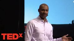 The skill of self confidence   Dr. Ivan Joseph   TEDxRyersonU  This is a helpful video, watch it *^*