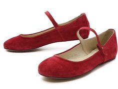 Vialis Pilar (5388) : Ped Shoes - Order online or 866.700.SHOE (7463).