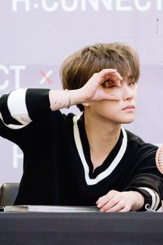 Chanwoo Ikon, Kim Hanbin, Bobby, Ringa Linga, Yg Entertaiment, Ikon Debut, Jay Song, Ikon Wallpaper, Kim Jin