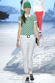 #Golf Women's #Fashion www.golfpuntacana.com