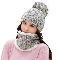 Item Type: TouqueGender: Women (Adult)Material: Acrylic CottonSize: One SizeCare: Machine wash cold. Winter Hats For Women, Hats For Men, Outfits With Hats, Pom Pom Hat, Outfit Winter, Fashion Outfits, Womens Fashion, Caps Hats, Thunder
