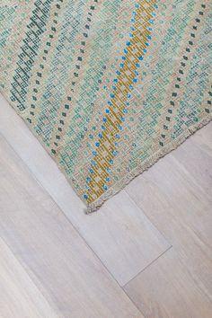 160 Area Rugs Ideas In 2021 Rugs Area Rugs Carpet Design