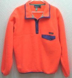 patagonia jacket- CHRISTMAS!!