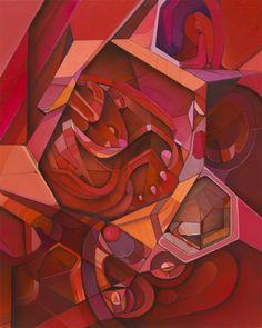 220 best graphic design composition of geometric shapes colour rh pinterest com