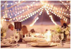 Before The Big Day - Marquee Wedding Inspiration. Tipi Wedding, Chic Wedding, Wedding Blog, Wedding Styles, Wedding Reception, Our Wedding, Wedding Venues, Dream Wedding, Reception Design