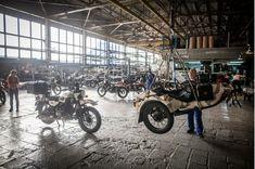 Ural Motorcycle, Motorcycle Travel, Travel Around Europe, 6 Year Old, Sidecar, Mongolia, Us Travel, Romania, Road Trip