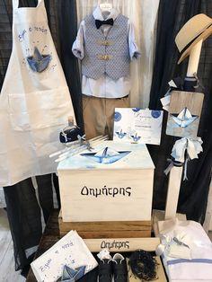 #nikolas_ker #nea_ionia #athens #boy #nonos #nona #greece #greek_events #christening #baptism #navy #vaftisi #vaptisi #βάπτιση #νονός #νονά #invitation Bebe