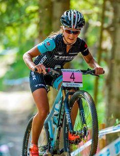Emily Batty #trekbikeswomen