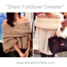 It's gonna be cold the next few days! We'll be wearing our favorite off shoulder sweater! Grab yours  SHOP: http://ift.tt/1rNgIir