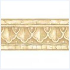 Valance Curtains, Home Decor, Line, Decoration Home, Room Decor, Valence Curtains, Interior Decorating