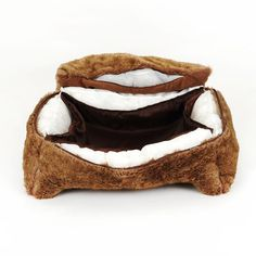 Warm Washable Cozy Cat Bed – Cats Love Life