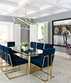 Marvelous Home Design Architectural Drawing Ideas. Spectacular Home Design Architectural Drawing Ideas. Dining Suites, Luxury Dining Room, Dining Room Lighting, Dining Room Design, Dining Rooms, Dining Chairs, Bedroom Lighting, Lounge Chairs, Kitchen Lighting
