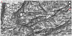 Eggersriet SG Historische Karten Routenplaner http://ift.tt/2oiTzII #karten #GeoSpatial