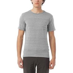 Giro Men's New Ro... Available here: http://endlesssupplies.us/products/giro-mens-new-road-mobility-stretch-short-sleeve-shirt-gray-medium?utm_campaign=social_autopilot&utm_source=pin&utm_medium=pin
