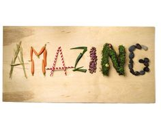 softandsensual.myarbonne.com.au Be Amazing with Arbonne this summer. Show the world who you are. #amazing #arbonne #summer