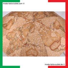 http://moda-italia-outlet.de/index.php?a=4945
