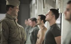 Hacksaw Ridge | Official Movie Site | On Digital HD Feb. 7 | On Blu-Ray™ & DVD Feb. 21