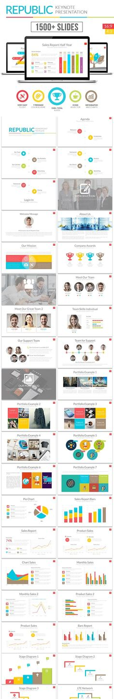 abstrack, animated presentation, business plan keynote, business - business plans template
