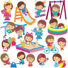 Activities, games, songs and stories for young learners of English