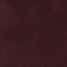 Crescent Select Suede Matboards Blick Art Materials In 2020 Indoor Outdoor Area Rugs Area Rugs Mohair