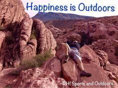 #Sunday is For #Outdoors and we have what you need for enjoy...
