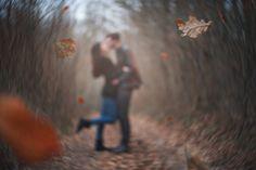 Adi & Adina | Photo Session Adventure Photos, Photo Sessions, Galleries, Love Story, November, Painting, Art, November Born, Art Background