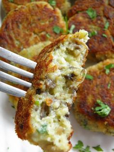 Healthy Potato Recipes, Vegetarian Recipes, Cooking Recipes, Cooking Beets In Oven, Cooking With Ground Beef, Good Food, Yummy Food, Keto Meal Plan, How To Cook Chicken